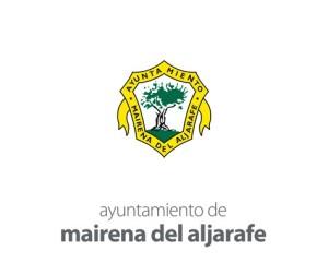 escudo mairena