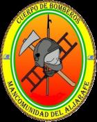 08963-escudopzbma