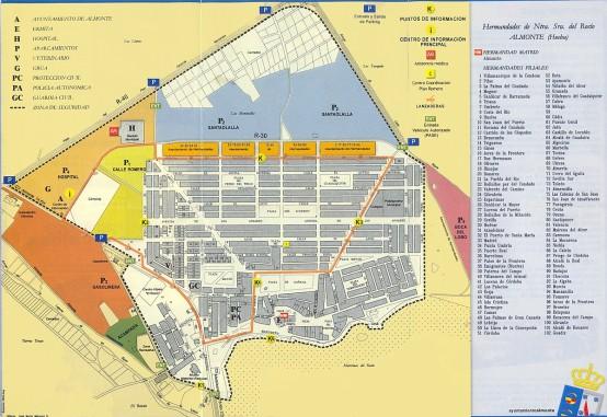 mapa01-ampliado