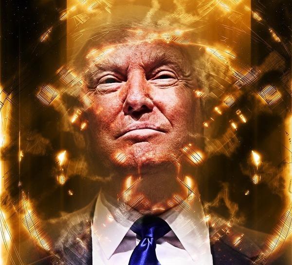 Nostradamus y el triunfo de Donald Trump